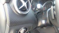 Mercedes-Benz A 200 d Urban, Cámara marcha atrás, IVA deducible