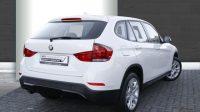 BMW X1 sDrive 18d Sport Line, IVA deducible