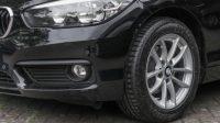 BMW 116d 5 puertas Navi, IVA deducible