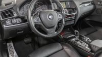 BMW X3 xDrive 20d Paquete Sport M, IVA deducible