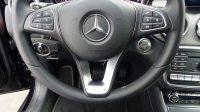 Mercedes GLA 220 d 4M Urban