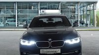 BMW 320d Limousine Sportline, Head-up Display, Cámara