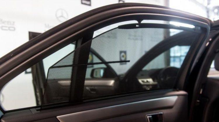Mercedes-Benz E 220 BlueTEC 4Matic Avantgarde Harman, Cámara 360°, Paquete Deportivo