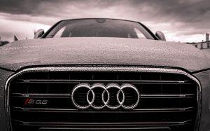 comprar coche alemania audi segunda mano