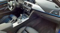 BMW 320d Paquete M, 70.498 km, bmw premium selection, ocasión